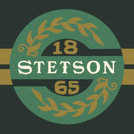 Stetson_Lookbook_AW2014